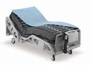 air patient bed