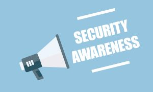 Microsoft's Tips for Security Awareness Training