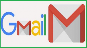 Tips And Tricks For Gmail User