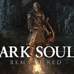 Dark Souls 1 Download