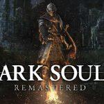 Dark Souls 1 Download