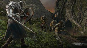 Dark Souls 2 Download