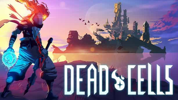 Dead Cells Download