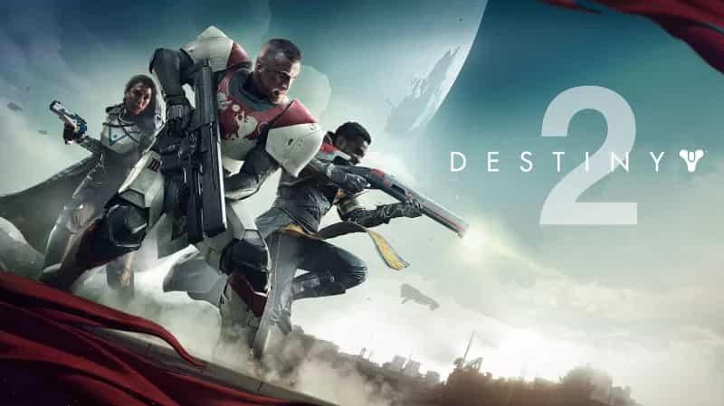 Destiny 1 PC Download