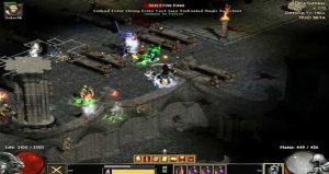 Diablo 2 Download