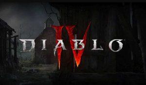 Diablo Download