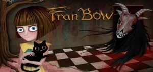 Fran Bow Download