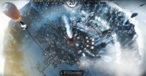 Frostpunk Download