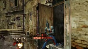 House Of The Dead 2 PC Download