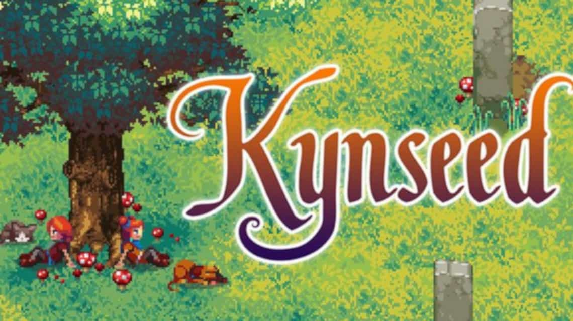 Kynseed Download