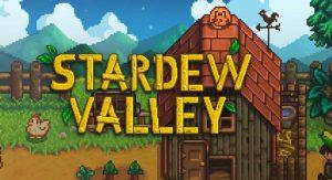 Stardew Valley Download