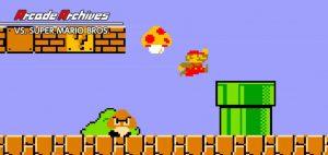 Super Mario Bros Download