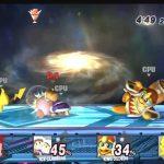 Super Smash Bros Brawl PC Download