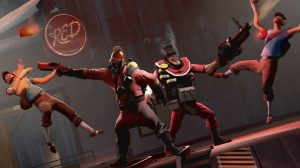 Team Fortress 2 Download