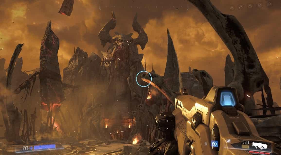 Doom 2 Download