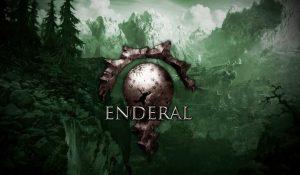 Enderal Download