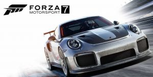 Forza 7 PC Download