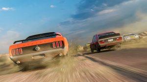 Forza Horizon PC Download