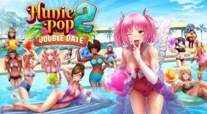 Huniepop Download