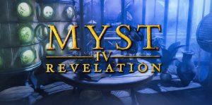 Myst Download