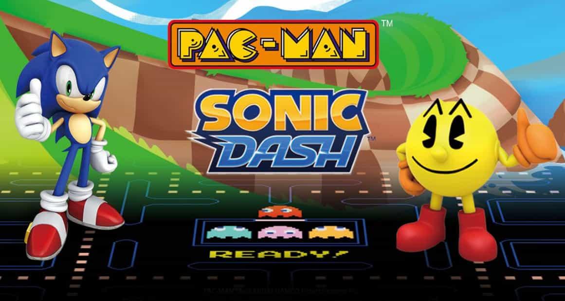 Pac Man World 2 PC Download