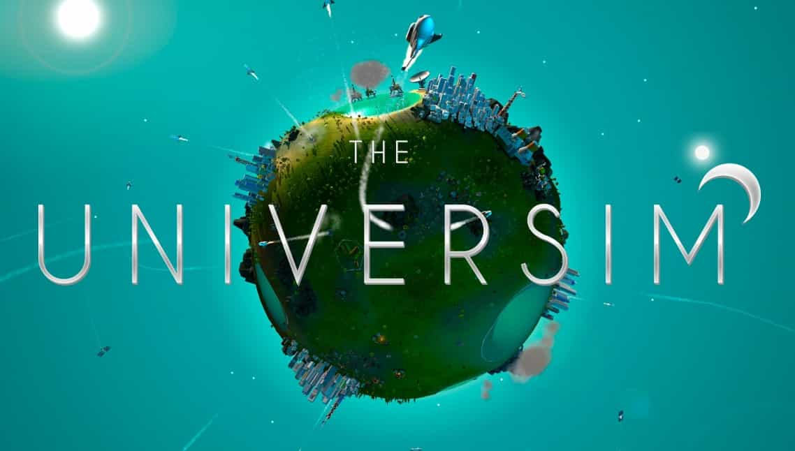 The Universim Download
