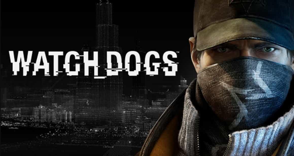 Watchdog PC Download
