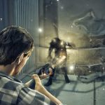 Alan Wake Download