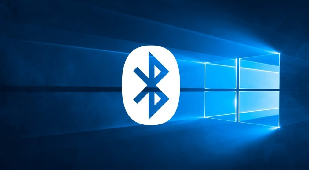 Bluetooth For PC Download
