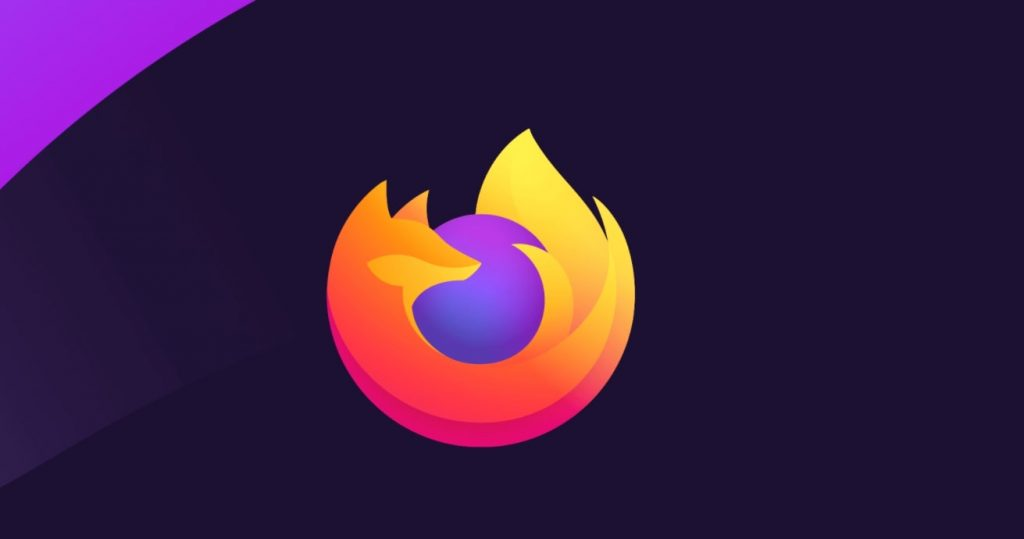 Firefox PC Download
