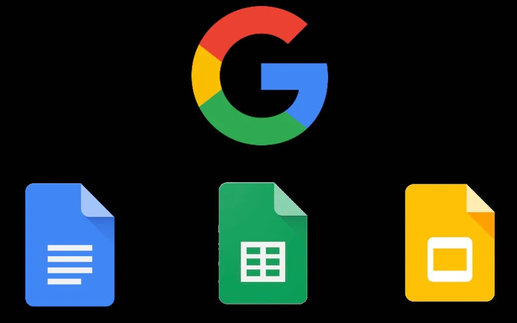 Google Docs PC Download