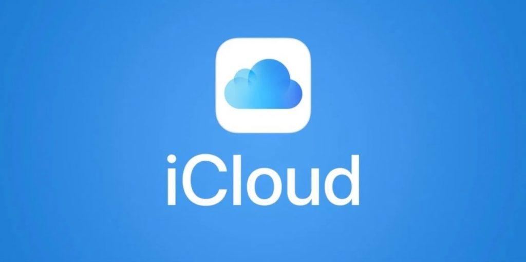Icloud PC Download