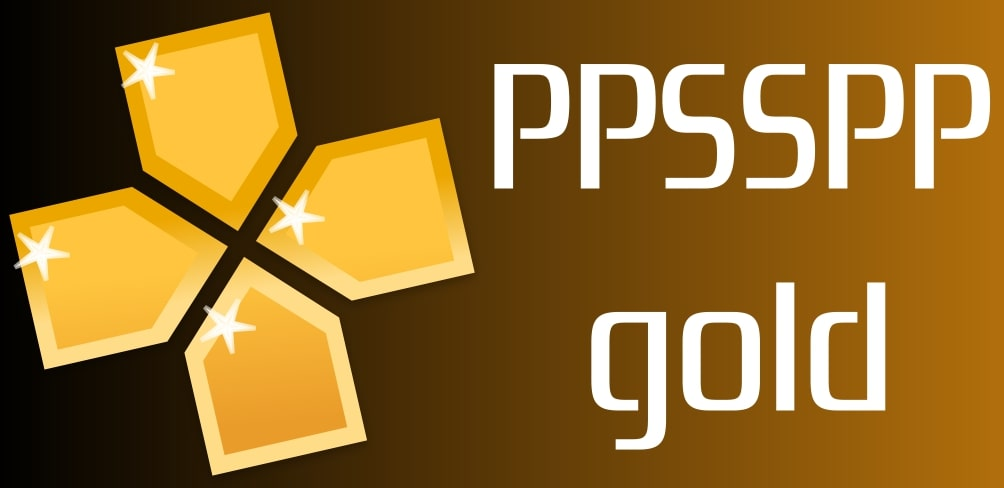 PPSSPP PC Download