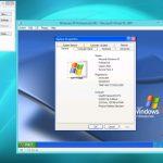Windows Virtual PC Download